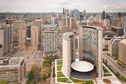 Toronto(3)