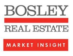 BOSLEY INSIGHT logo