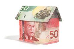 Cash House